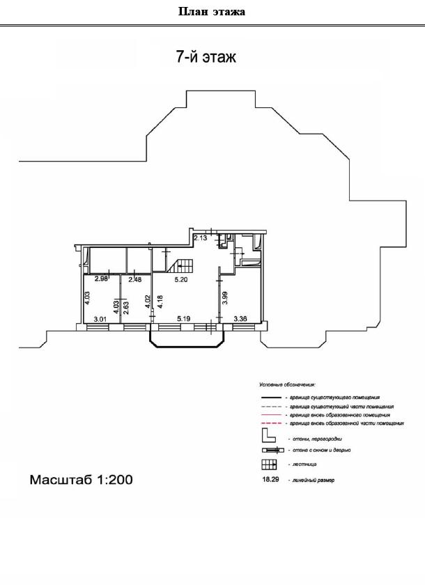 tehplan_kvartiry_plan_etaja